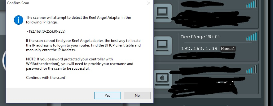 reef angel client suite wifi.jpg